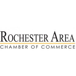 RochesterMNChamber